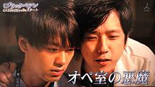 TBS春のドラマ祭/4/7の画像(原画に関連した画像)
