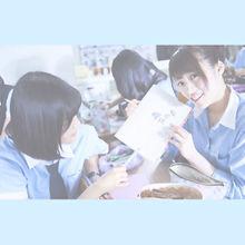 てち&ふーちゃんの画像(プリ画像)