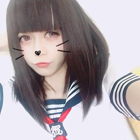 よき子の画像(プリ画像)