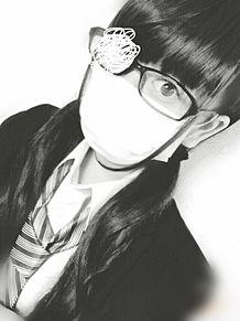 山本舞香ちゃん 顔真似の画像(顔真似に関連した画像)