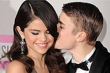 Justin.Selenaの画像(プリ画像)