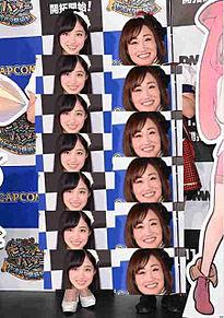 橋本環奈×キンタロー。の画像(キンタロー。に関連した画像)