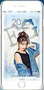 E-girlsのロック画面可愛い〜♥の画像(ロック画面可愛いに関連した画像)