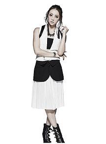 新生E-girlsE-girlsの個人写メ♥の画像(新生E-girlsに関連した画像)
