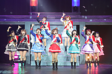 少女歌劇レビュースタァライト サイトの画像(スタリラに関連した画像)