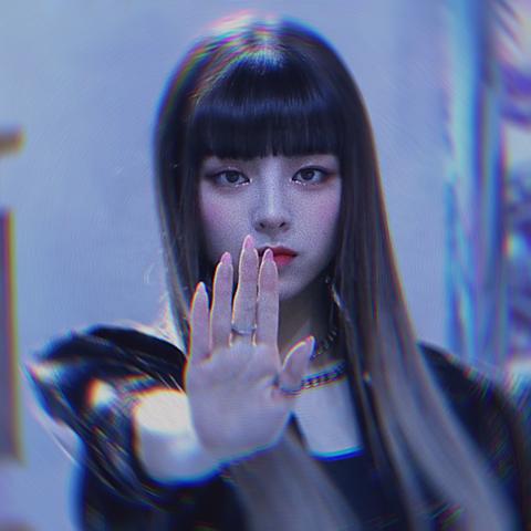 ユナ(유나、YUNA)の画像(プリ画像)
