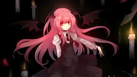 小悪魔の画像(プリ画像)