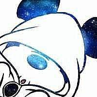 ディズニー ペア画の画像(プリ画像)