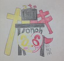 Konohaさんリクエストの画像(パンダ イラストに関連した画像)