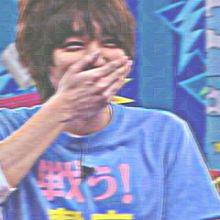 ㅤㅤㅤㅤㅤㅤㅤㅤㅤㅤㅤㅤㅤいのおの画像(美男子/美少年/イケメンに関連した画像)