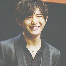 ㅤㅤㅤㅤㅤㅤㅤㅤㅤㅤㅤㅤㅤYmの画像(Hey!Say!JUMP/山田涼介に関連した画像)
