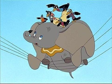 dumboの画像(プリ画像)