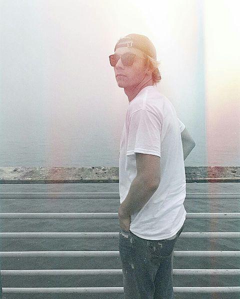 Ross Lynchの画像(プリ画像)