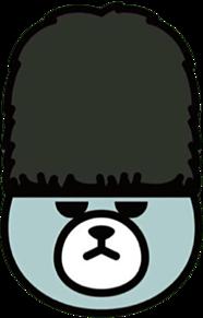 T.O.P プリ画像