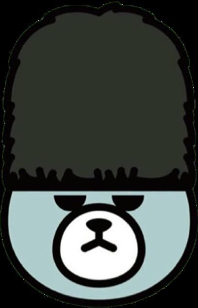 T.O.Pの画像 プリ画像