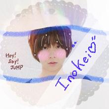icon♡の画像(プリ画像)