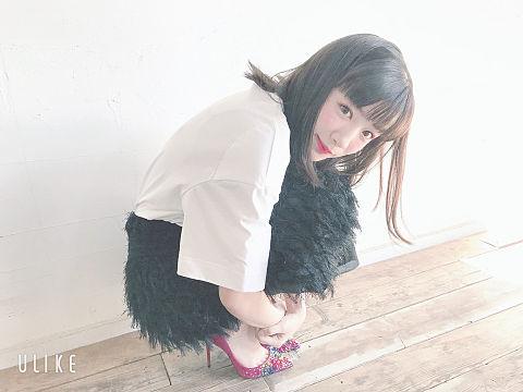 永野芽郁ちゃん🌷の画像(プリ画像)