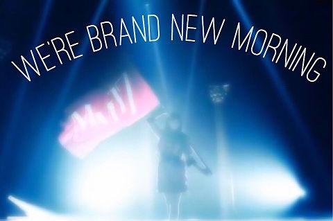 新曲!!BNMの画像(プリ画像)