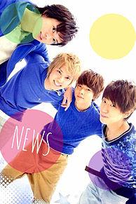 □♡ K.K Y.T T.M S.K ▽○の画像(プリ画像)