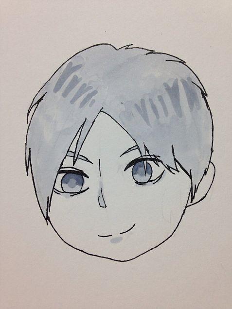 梶くん!の画像(プリ画像)