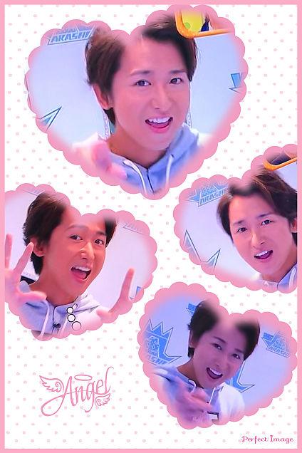 サトシハピバ♡の画像(プリ画像)
