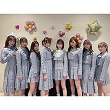 乃木坂46   2期生の画像(2期に関連した画像)