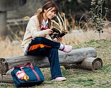 宇野ちゃん 原画の画像(女子高生に関連した画像)