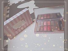 化粧品の画像(化粧品に関連した画像)