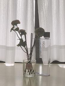 💐_flower プリ画像