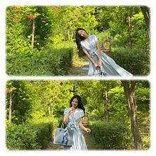 かわいいジェニちゃんの画像(Jennieに関連した画像)