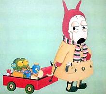 バムとケロ イラストの画像19点完全無料画像検索のプリ画像bygmo