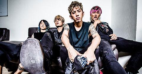 bandの画像(プリ画像)