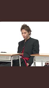 ぎゃっぷもえうーたんの画像(KATーTUNに関連した画像)