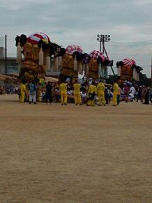 新居浜太鼓祭り!!!!!!!!!!!!!!!!! プリ画像
