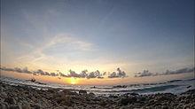 海 🏖 プリ画像