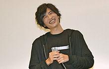 この笑顔反則!!の画像(志尊くんに関連した画像)