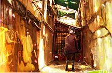 ヘタリア 香港の画像(ヘタリア 香港に関連した画像)