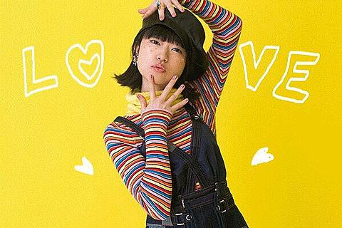 リトグリ♡の画像(プリ画像)