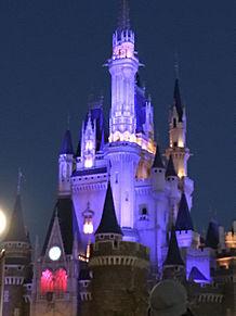 シンデレラ城の画像7706点完全無料画像検索のプリ画像bygmo