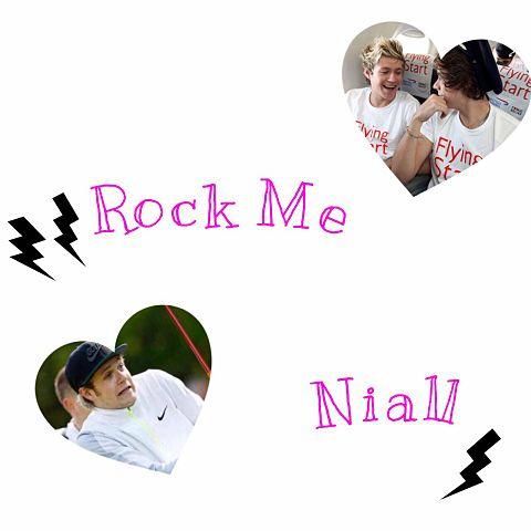 1D   Niallの画像(プリ画像)