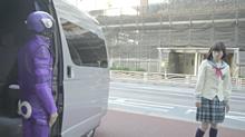 ヨコヒナ入所23周年💕の画像(ヨコヒナに関連した画像)