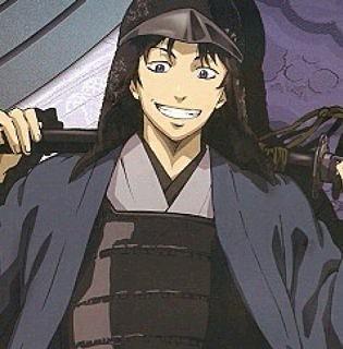 坂本辰馬の画像(プリ画像)