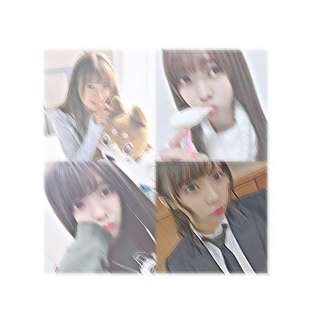 欅 坂 4 6 ◢  小林由依 🎀の画像(プリ画像)