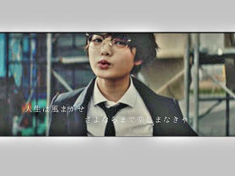 欅 坂 4 6 ◢  風に吹かれても / 平手友梨奈 🐶の画像(プリ画像)