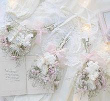 ネオン白雨花おしゃれ加工日常雰囲気好きゆめかわいいシンプル壁紙の画像(オンに関連した画像)