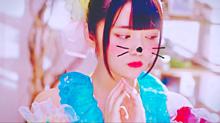 虹コン あやめちゃんの画像(虹のコンキスタドールに関連した画像)