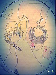 双子ちゃんの画像(プリ画像)