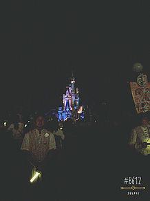 ディズニーの画像(ディズニー/Disneyに関連した画像)