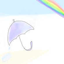 RAIN .の画像(プリ画像)