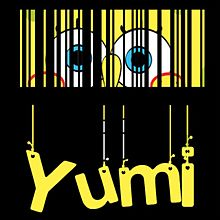 Yumi:)さんリクエスト完成の画像(プリ画像)